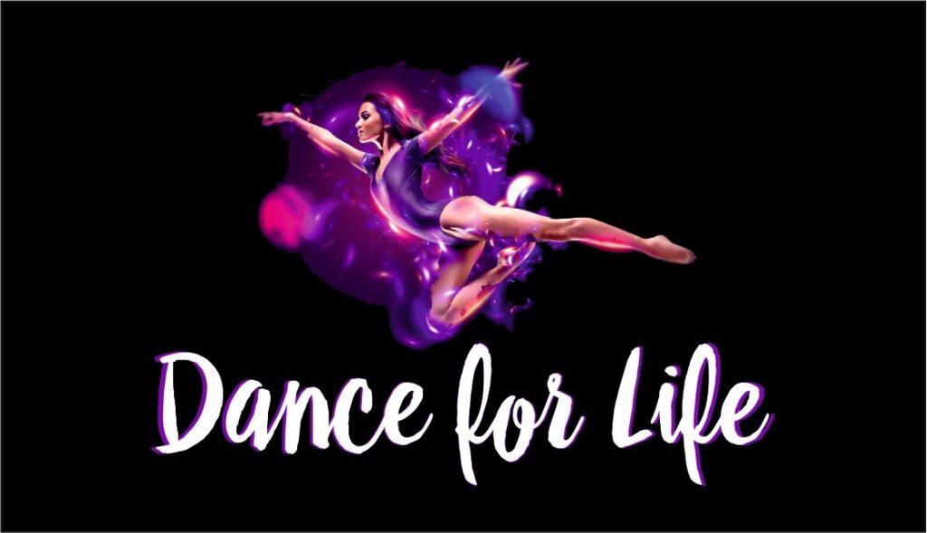для школы танцев